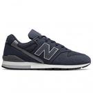 New Balance 996 男鞋 休...
