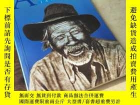 二手書博民逛書店ANCESTORS-CHINESE罕見IN COLONIAL AUSTRALIAY376169 JAN RYA