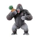 TOMICA多美動物園 ANIA 36 黑猩猩_AN49962