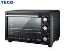 東元TECO 20公升電烤箱 YB2002CB