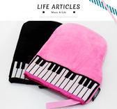 【小麥老師樂器館】【A850】 鋼琴擦拭布 鋼琴 擦琴布 擦拭布 電鋼琴 電子琴 GT98