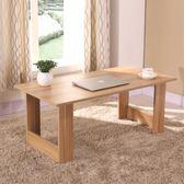 雙12鉅惠 客廳小戶型茶幾簡約飄窗小桌子床上桌大號寫字簡易木桌宿舍吃飯桌