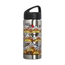 [Laken] CLASSIC 保溫瓶 喜馬拉雅山 0.5L (LA KTA5)