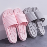 浴室拖鞋女家居室內按摩漏水涼拖鞋夏季男防滑情侶時尚沖涼涼拖鞋