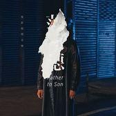 雷光夏、侯志堅 范保德電影原聲音樂 CD 免運 (購潮8)