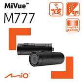 Mio MiVue M777 Sony STARVIS 星光級 WIFI 機車行車記錄器