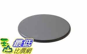 [美國直購 現貨] 隔熱墊/節能板 Nordic Ware 8 吋 Inch Heat Tamer and Burner Plate (美國製鋁板) _TC4