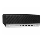 HP 商用主機 (PRO600G3SF-i57500-W10)