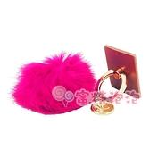 ◎蜜糖泡泡◎LANCOME 蘭蔻 限量手機吊飾 粉紅櫻花