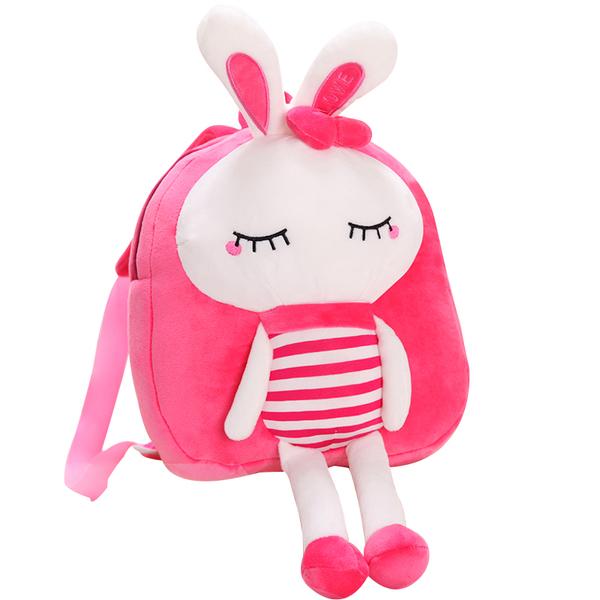 可愛幼兒園書包1-3-5歲兒童小背包女孩包包雙肩包女童嬰幼兒寶寶2 陽光好物