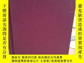 二手書博民逛書店The罕見Chimney Sweeper s FriendY94