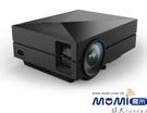 魔米 小型投影機 X800◆超級省電◆可...