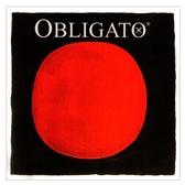 德國PIRASTRO Obligato小提琴套弦-小提44專用/超值兩套組