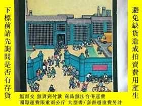 二手書博民逛書店Leaden罕見WingsY255562 Jie Zhang Random House Inc (p) 出版