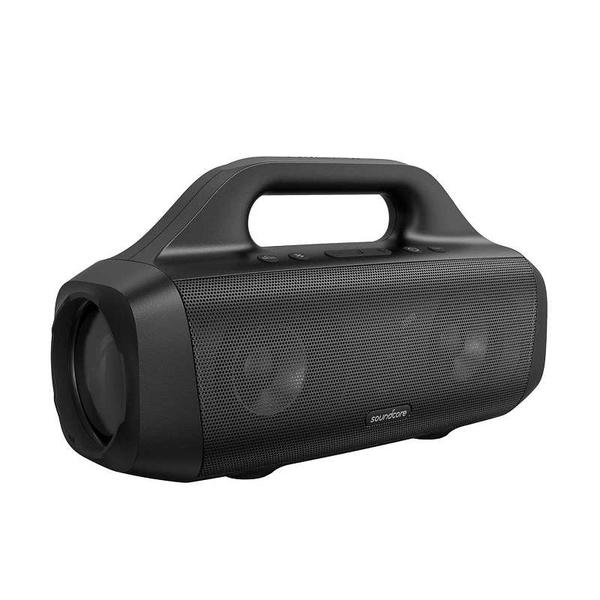 [2美國直購] Anker Soundcore Motion Boom 揚聲器 A3118 IPX7防水 24H播放