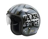 ZEUS 瑞獅安全帽,ZS-388,zs388,AT20/黑灰