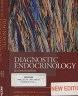 二手書R2YB《HANDBOOK OF DIAGNOSTIC ENDOCRINO