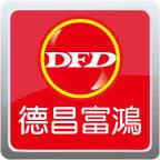 DFD德昌富鴻數位影音商城