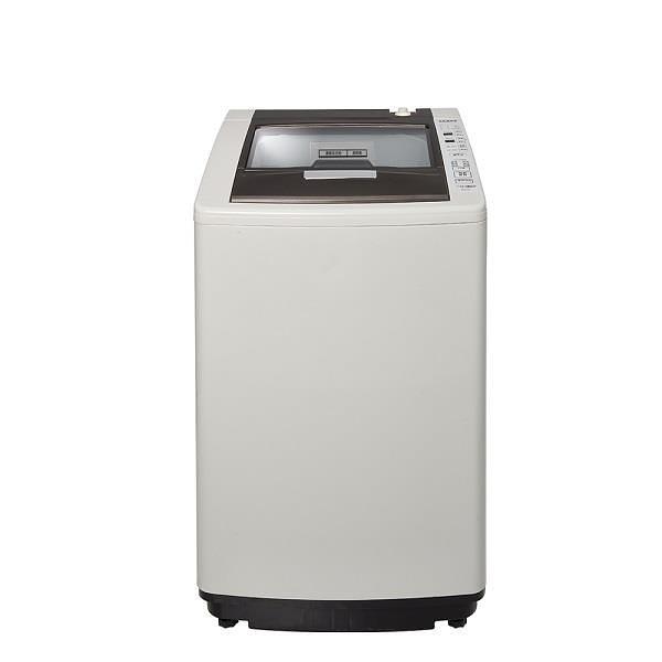 【南紡購物中心】聲寶【ES-L16V(G5)】16公斤洗衣機