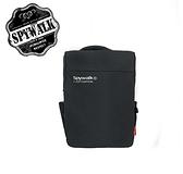 SPYWALK  韓款型男後背包 附USB充電孔 NO:S8031