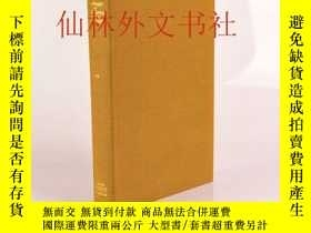 二手書博民逛書店【罕見】1974年出版 A Glossary of Refere