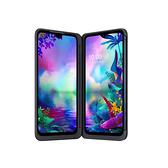 【LG福利機】G8X ThinQ DualScreen 雙螢幕手機