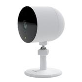 【免運費】D-Link 友訊 DCS-8302LH Full HD 超廣角無線網路攝影機 / 支援雙向語音 / 紅外線夜視