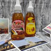 *元元家電館*天香蜂蜜 龍眼蜜 370g/瓶裝 SGS檢驗合格 LAHONEY370