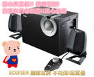 ❤免運❤銷售冠軍!!❤M1335 三件式重低音喇叭線控❤電腦喇叭電腦音響電視音響