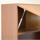 榻榻米氣撐液壓桿支撐桿氣壓桿液壓撐桿櫥柜...