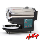 【HOTTOP】烘焙機 / KN8828...
