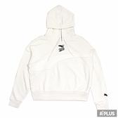 PUMA 女 流行系列 Evide 連帽T恤(長) - 59931405