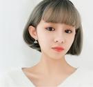 925純銀幻彩星球耳釘創意宇宙耳環 熊熊...