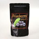 【亨源生機】野生藍莓果乾 100g
