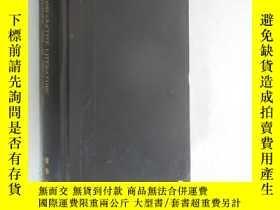 二手書博民逛書店COMPARATIVE罕見LITERATURE STUDIES 2009年第1-2期 精裝合訂本Y19945