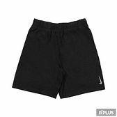 NIKE 男 運動短褲 AS M NK YOGA CORE SHORT-CZ2234010