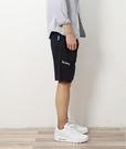 找到自己 時尚潮流 男 日系 工裝 大口袋 大尺碼 五分褲 休閒短褲