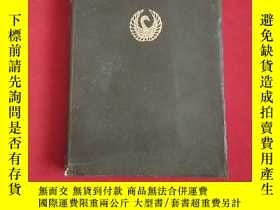 二手書博民逛書店POETICAI罕見WORKS OF MILTON《彌爾頓的詩歌作品》譯文是網上翻譯而成,僅供參考。Y6