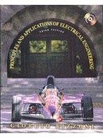 二手書博民逛書店 《Principles and Applications of Electrical Engineering》 R2Y ISBN:007118452x│Rizzoni