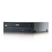 ASUS 華碩 E818 DVD-E818A3T DVD-ROM 光碟機 (無燒錄功能)