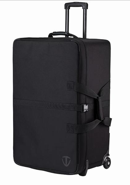 【聖影數位】Tenba 天霸 Transport Air 3220W 輕量空氣滾輪行李箱 634-226 公司貨