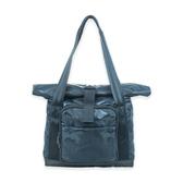 送AXIO三件式旅遊衣物收納組 24期零利率 AXIO Camo 13.8L Tote bag 迷彩系列 手提肩背兩用包 (ACT-2208)