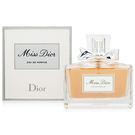 Dior迪奧 Miss Dior香氛 E...