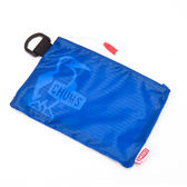 CHUMS 日本 RS 輕量收納包【S】藍 CH6009432628