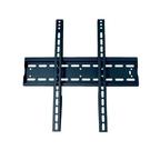 【LED-40+ (37~55吋)無仰】JAZZWAY 中大型液晶電視萬用壁掛架