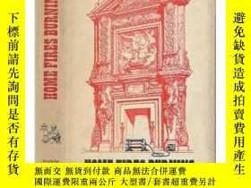 二手書博民逛書店Home罕見Fires BurningY256260 Lawrence Wright Routledge &a