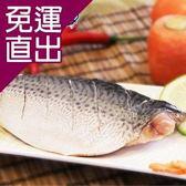媽媽魚N. 預購-挪威鯖魚魚排150g/片,共3片【免運直出】