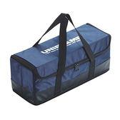 [UNIFLAME] 餐具收納袋 (662502)