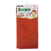 [奇奇文具]【茶巾】仙德曼茶巾/桌巾
