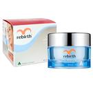 Rebith 鴯鶓油高效精華霜(RM02)